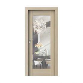 Drzwi Porta Inspire A1 Z LUSTREM
