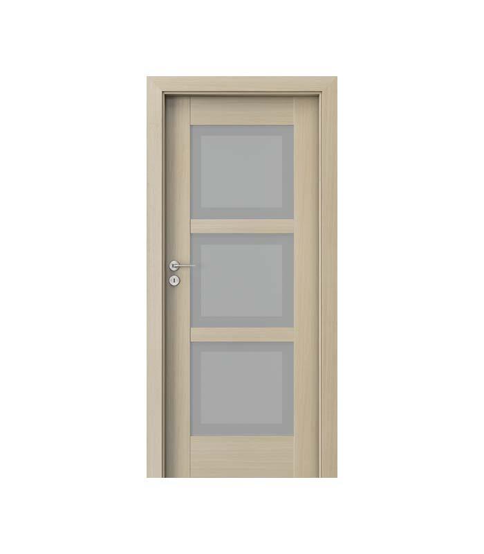 Drzwi Porta Inspire B3