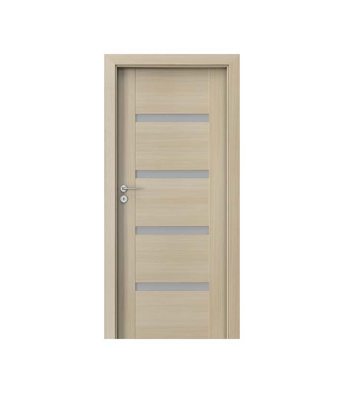 Drzwi Porta Inspire C4