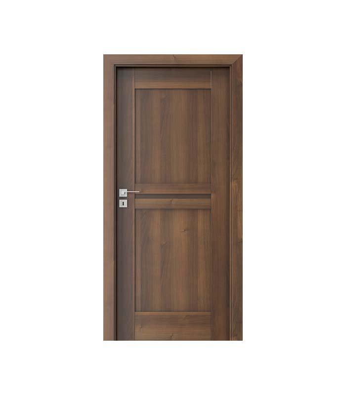 porta-koncept-b0