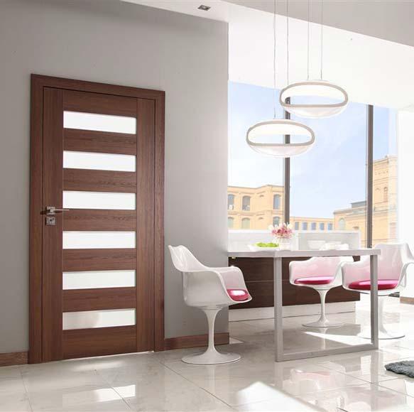 porta-koncept-c