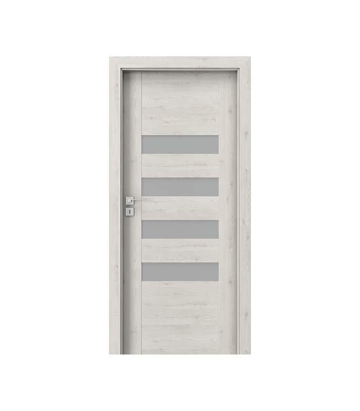 porta-koncept-h4