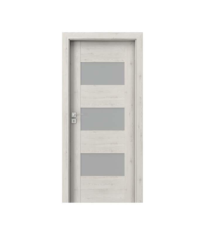 porta-koncept-k3