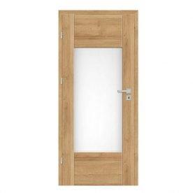 drzwi-erkado-budleja-1