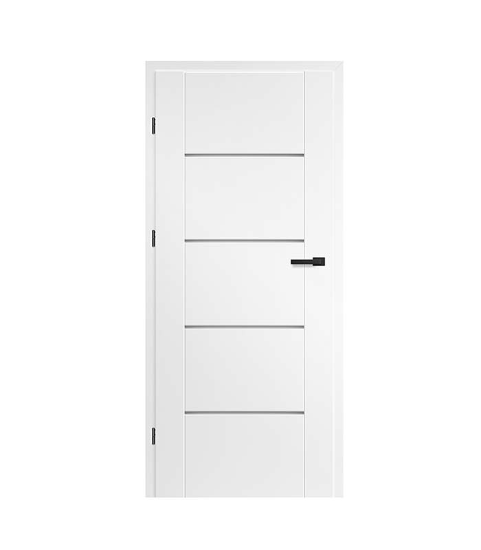 drzwi-erkado-laurencja-1