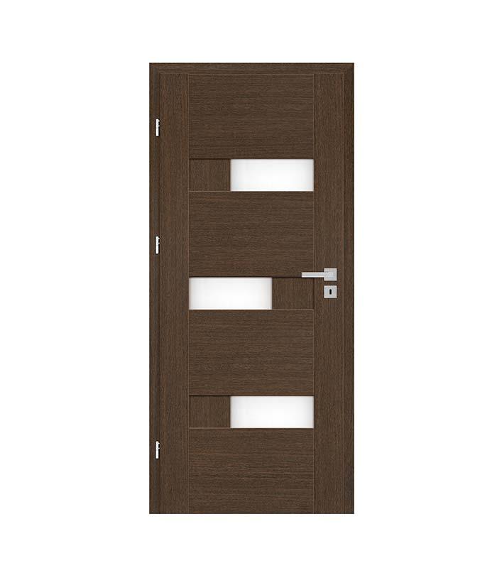 drzwi-erkado-surmia-1