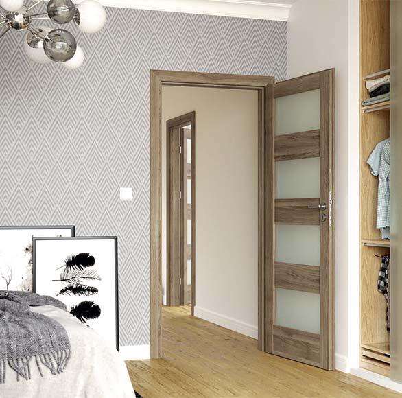 drzwi-verte-home-L