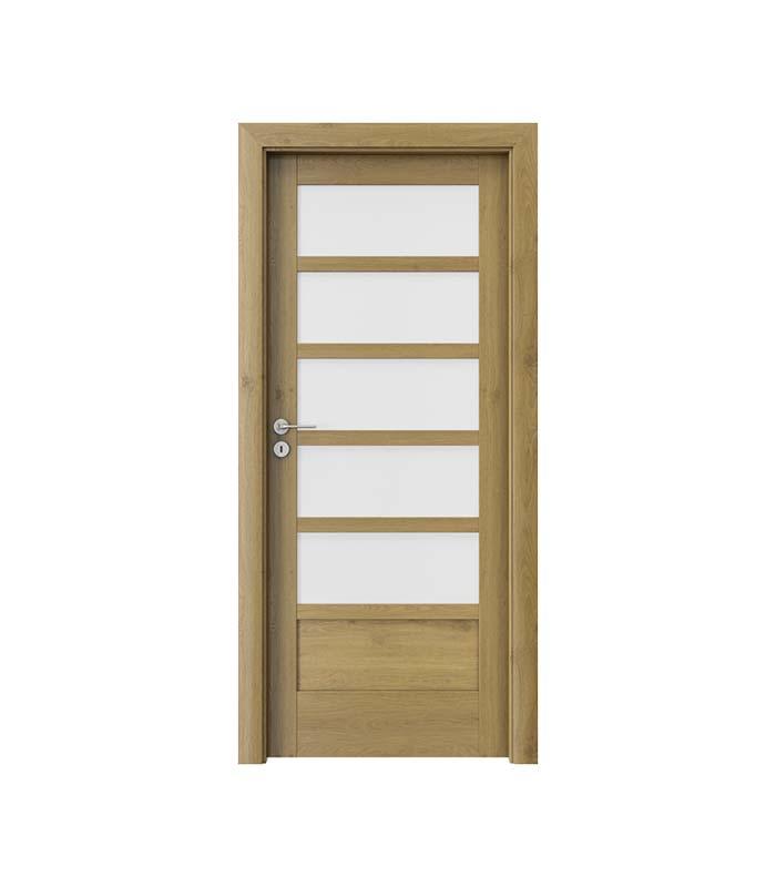 drzwi-verte-home-a-5