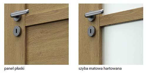 drzwi-verte-home-a-plyciny