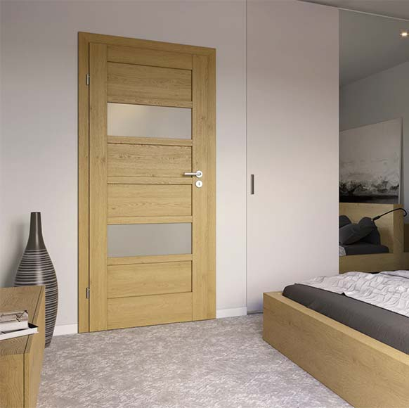 drzwi-verte-home-a