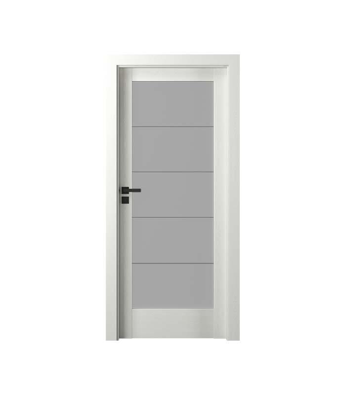 drzwi-verte-home-b-5