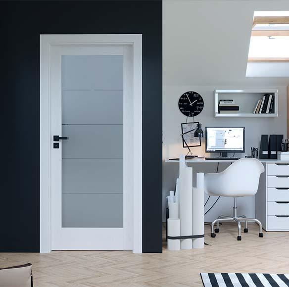 drzwi-verte-home-b