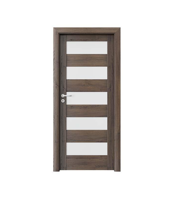 drzwi-verte-home-c-5