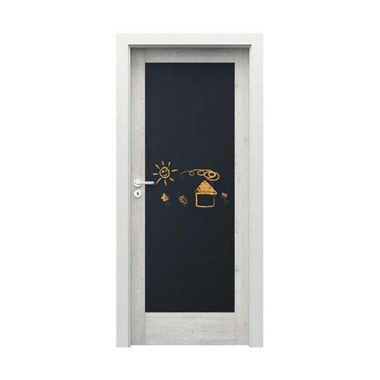 drzwi-verte-home-e-tablica