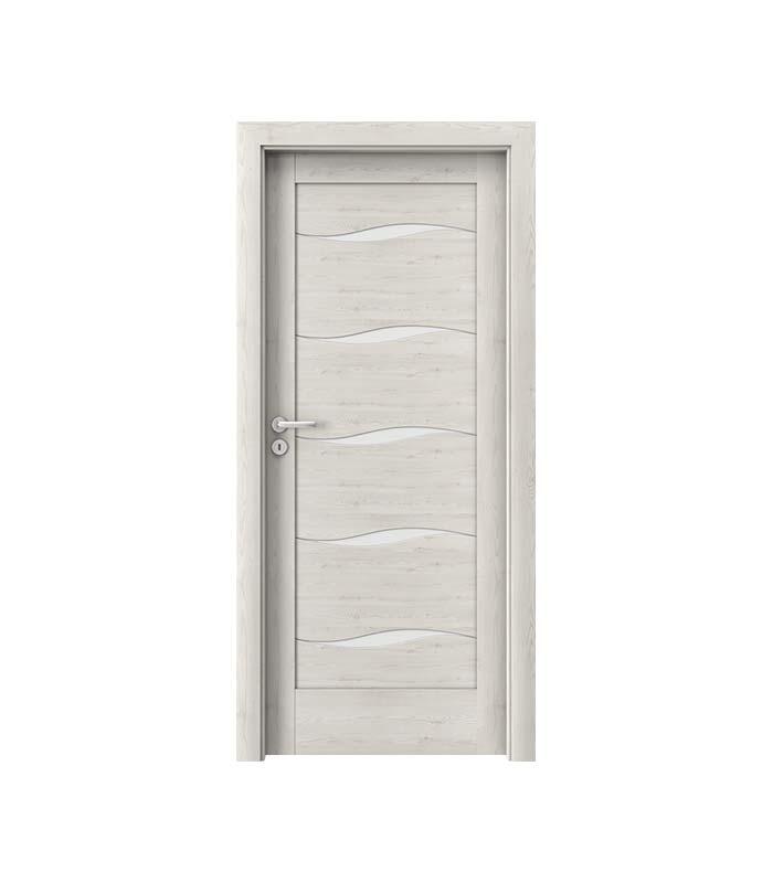drzwi-verte-home-f-5