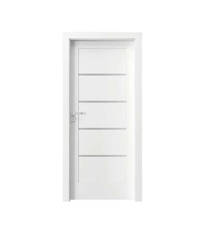 drzwi-verte-home-g-4
