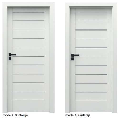 drzwi-verte-home-g-intarsje-2