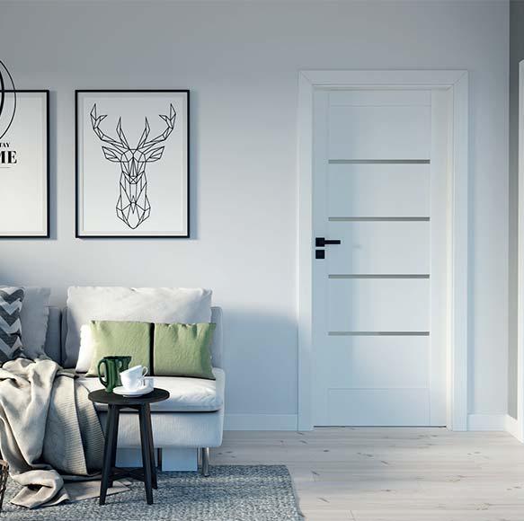 drzwi-verte-home-g