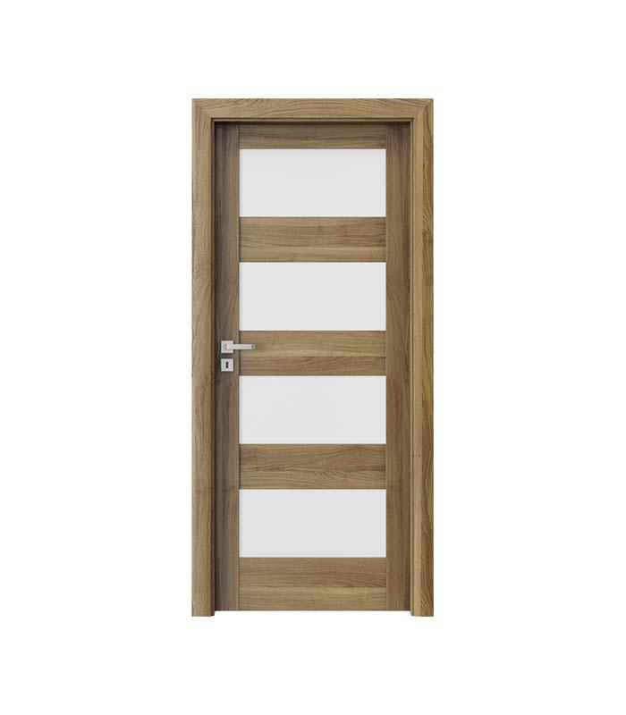 drzwi-verte-home-l-4
