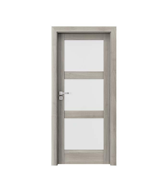 drzwi-verte-home-n-3