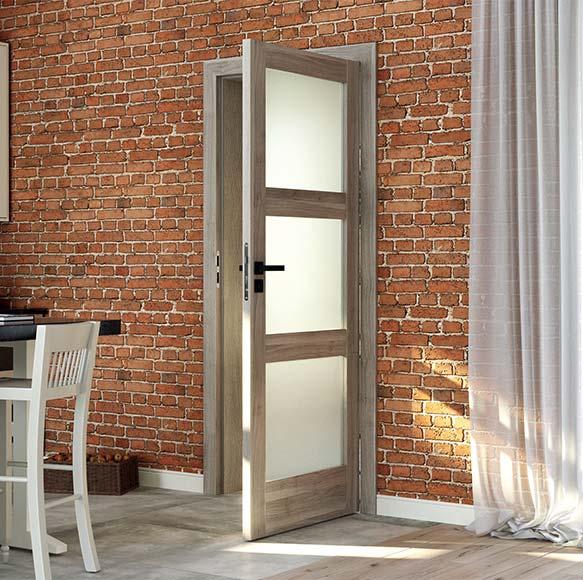 drzwi-verte-home-n