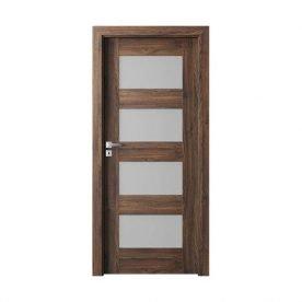 drzwi-verte-premium-a4