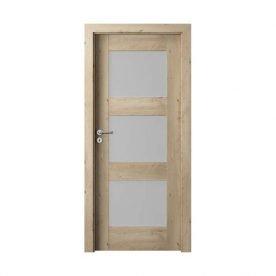 drzwi-verte-premium-b3