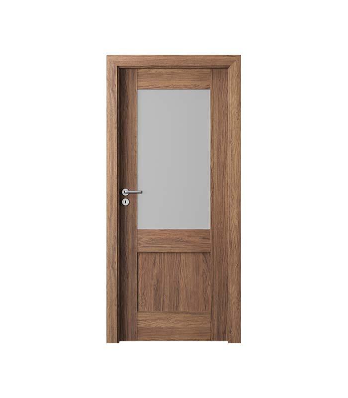 drzwi-verte-premium-c1
