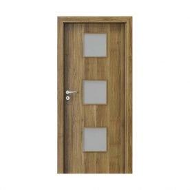 Drzwi Porta fit-c3