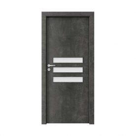 Drzwi Porta fit-e3