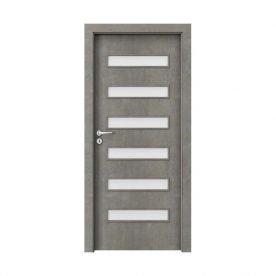 Drzwi Porta fit-f6