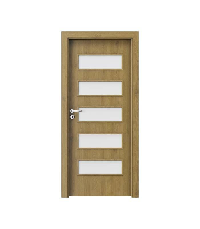 Drzwi Porta fit-g5