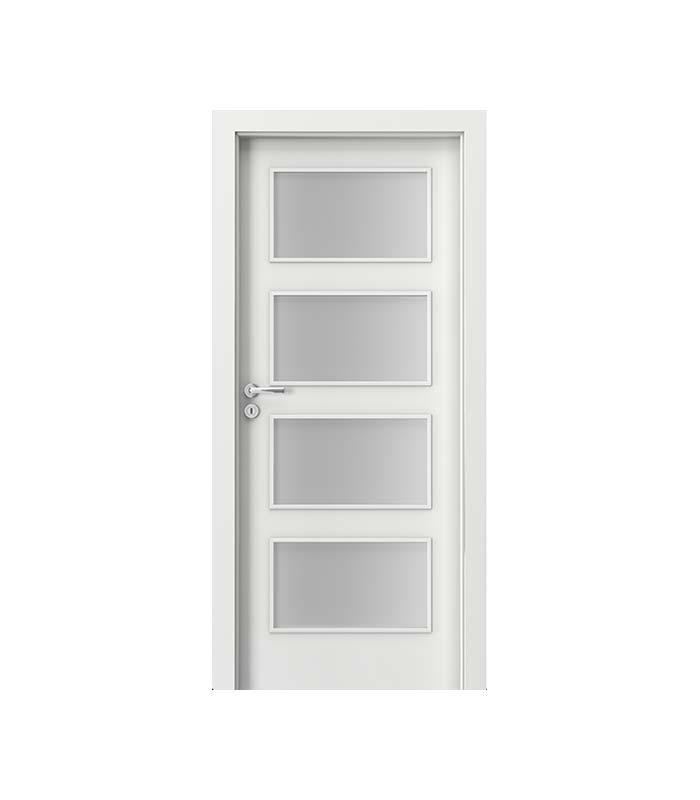 Drzwi Porta fit-h4