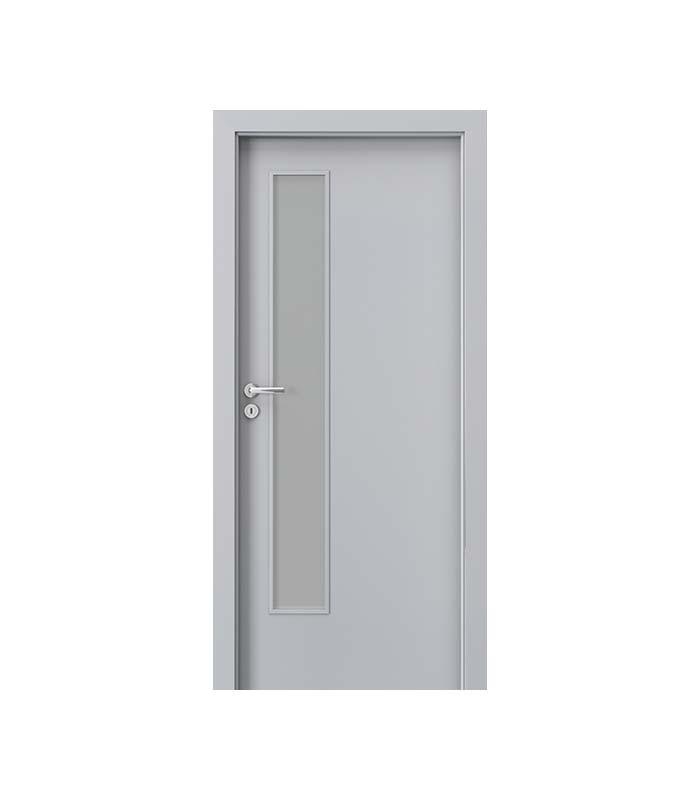 Drzwi Porta Fit-i1
