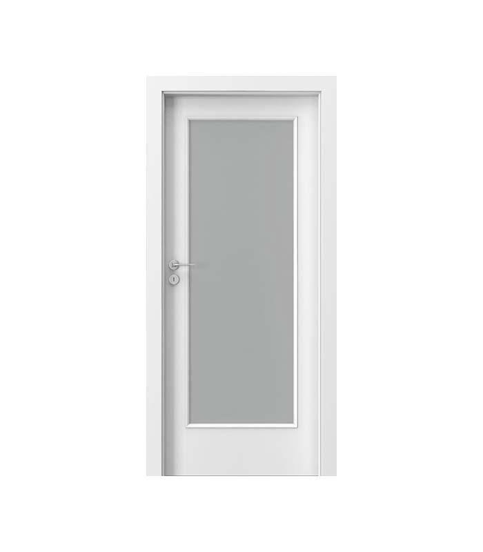 Drzwi Porta Nova 2-2