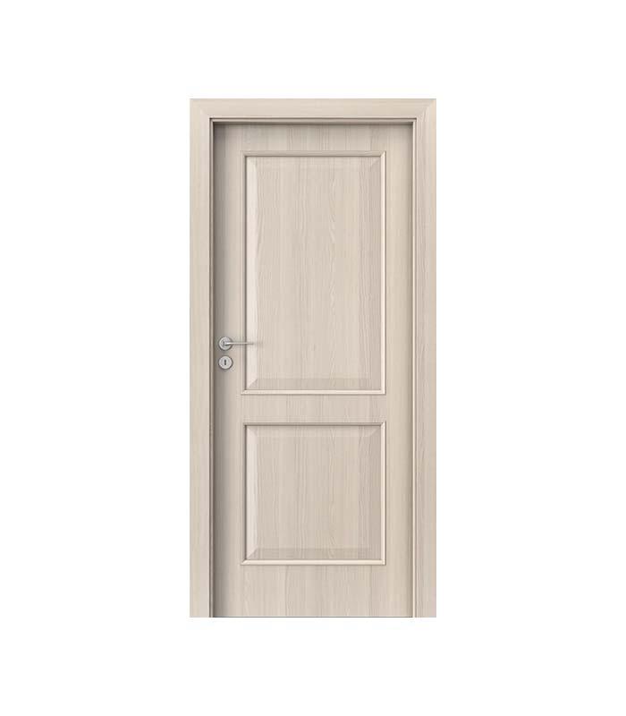 Drzwi Porta Nova 3-1