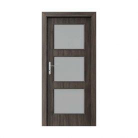 Drzwi Porta Nova 4-4