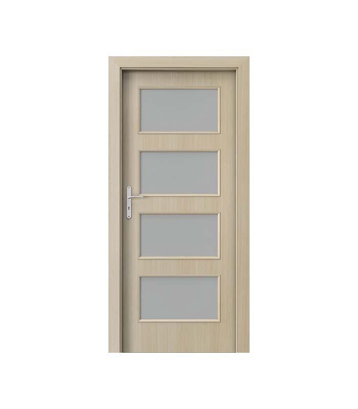 Drzwi Porta Nova 5-5