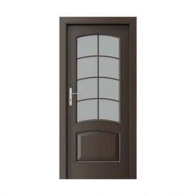 Drzwi Porta Nova 6-4