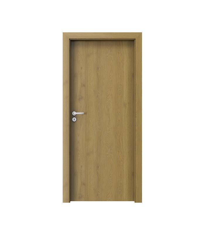 porta-cpl-1-1