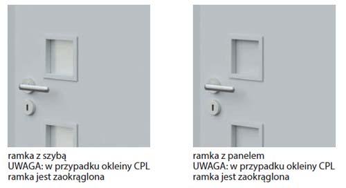 ramka-fit-a