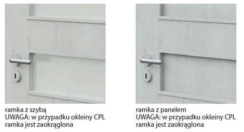 ramka-fit-f