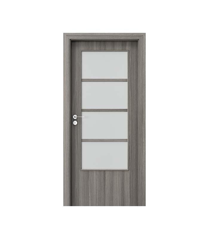 Drzwi Porta Styl 4