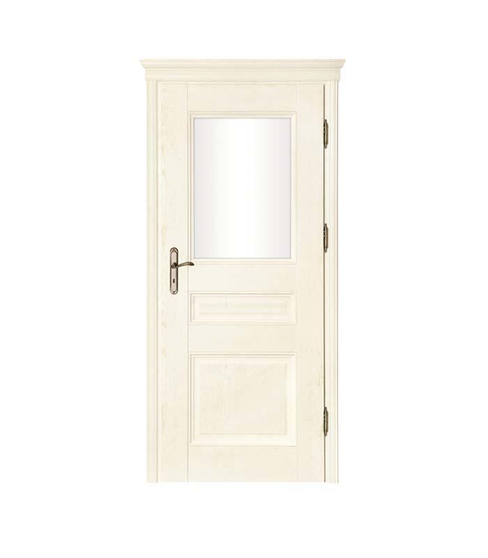 drzwi-Intenso-Baron