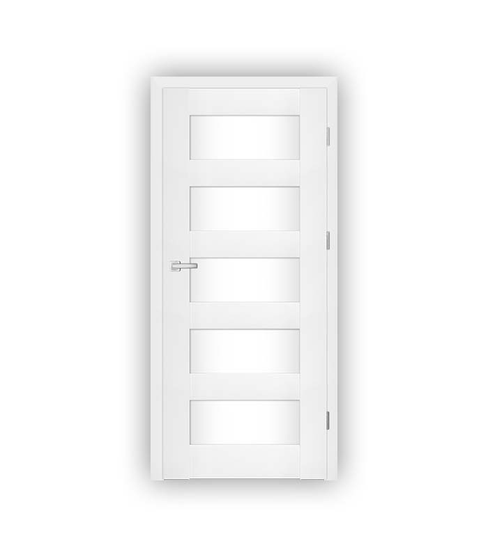 drzwi-intenso-grenoble-w-5