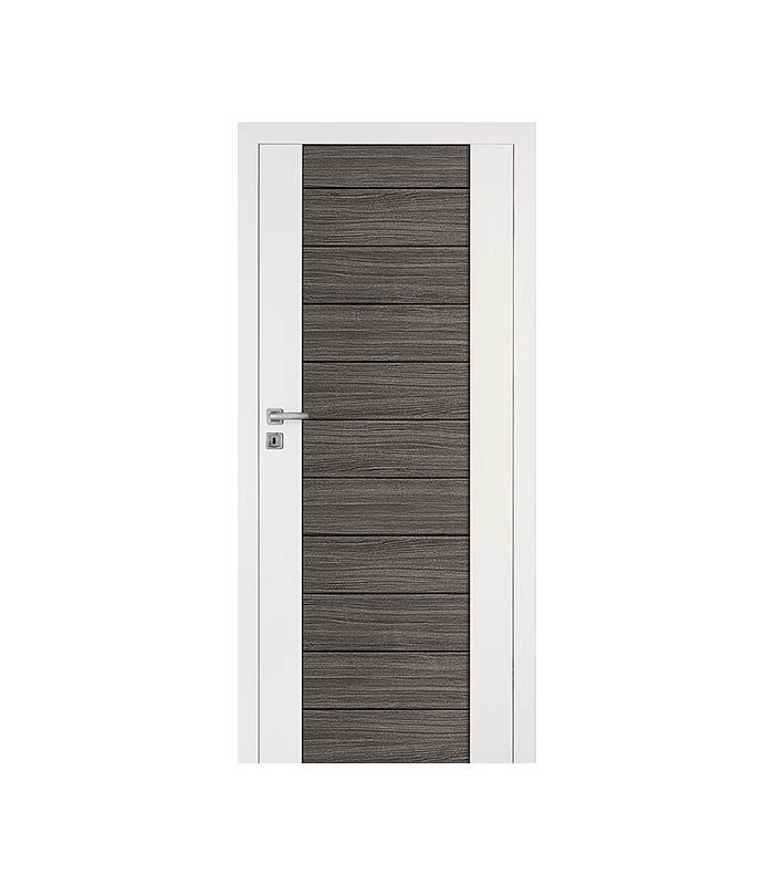 drzwi-intenso-magnat-white-1