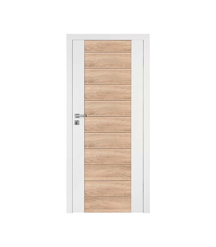 drzwi-intenso-magnat-white-2