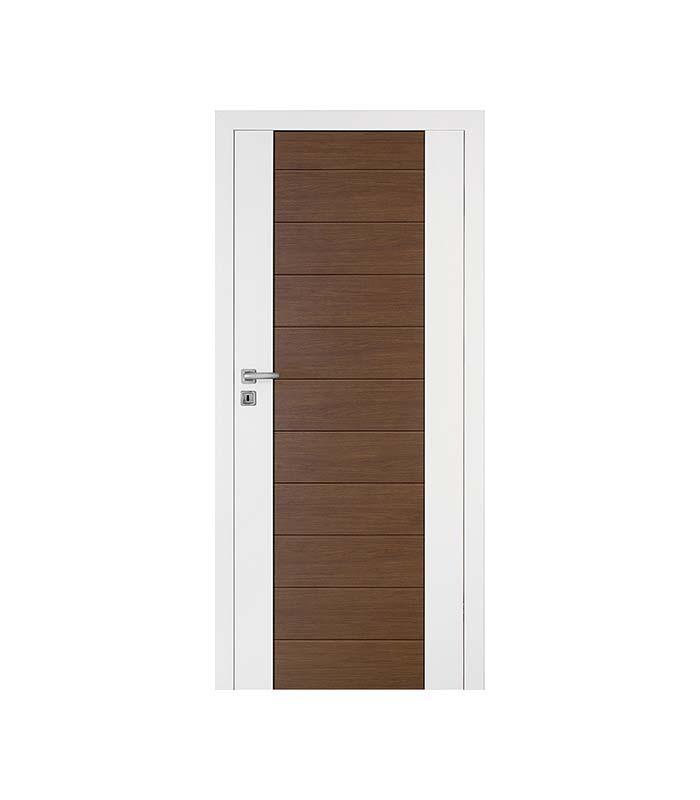 drzwi-intenso-magnat-white-3