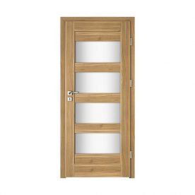 drzwi-intenso-malaga-w-5