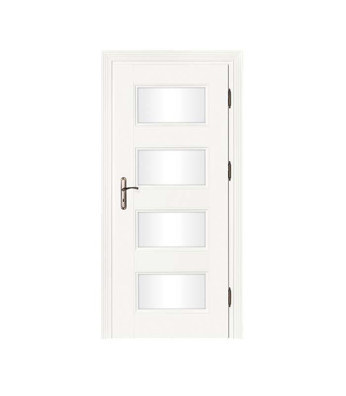 drzwi-intenso-markiz-w-5